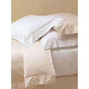 RB Casa Monet Flat Sheet