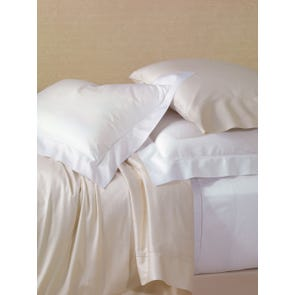 RB Casa Monet Pillowcase Pair