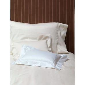 RB Casa Renoir Fitted Sheet