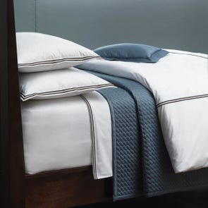RB Casa Siena Flat Sheet