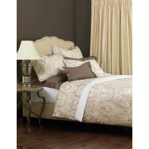 RB Casa Sorrento Fitted Sheet