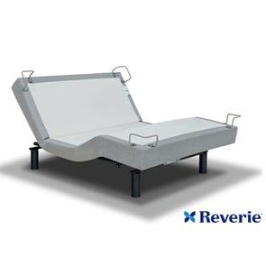 Clearance Queen Reverie 5D Powerbase OVML111920