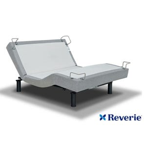 King Reverie 5D Powerbase