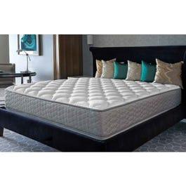 King Serta Perfect Sleeper Hotel Sapphire Suite Ii Plush