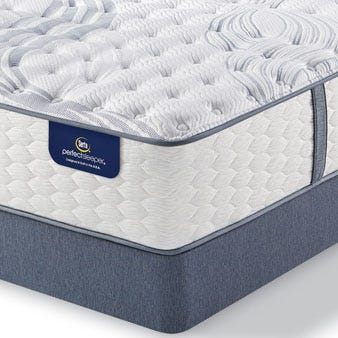 serta perfect sleeper corner