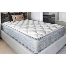 Queen Serta Perfect Sleeper Hotel Congressional Suite