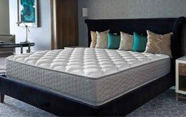 Twin Serta Perfect Sleeper Hotel Signature Suite Ii Firm