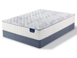 Serta Perfect Sleeper Things To Know Before You Get This