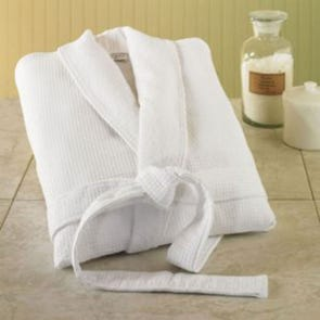 SFERRA Berkley Bathrobe