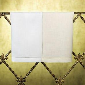 SFERRA Classico Guest Towel