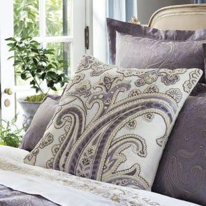 SFERRA Coletti Decorative Pillow
