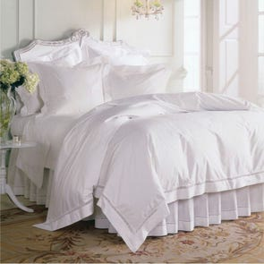 SFERRA Francesca Sheet Set