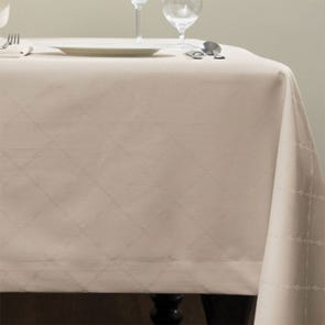SFERRA Juliet Tablecloth Oblong