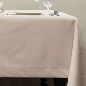 SFERRA Juliet Tablecloth Round