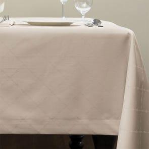 SFERRA Juliet Tablecloth Square