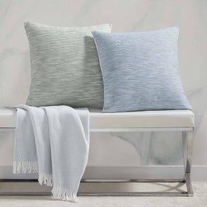 SFERRA Samma Decorative Pillow
