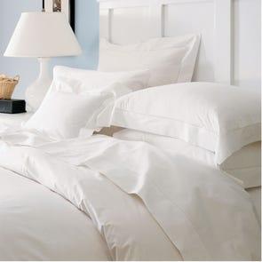 SFERRA Sereno Pillowcase Pair