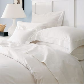 SFERRA Sereno Pillowcase Pair