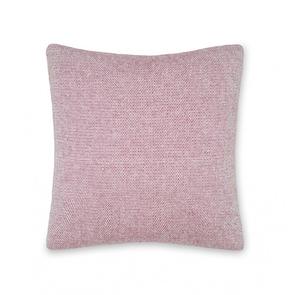 Sferra Terzo 22 Inch Decorative Pillow in Cinnabar