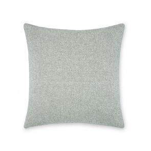 Sferra Terzo 22 Inch Decorative Pillow in Olive