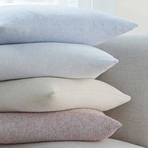 SFERRA Terzo Decorative Pillow