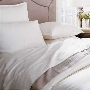 SFERRA Tesoro Pillowcase Pair