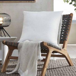SFERRA Timini Decorative Pillow