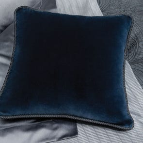 SFERRA Velino Decorative Pillow