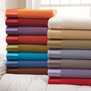 Shavel Micro Flannel® Twin All Seasons Sheet Blanket