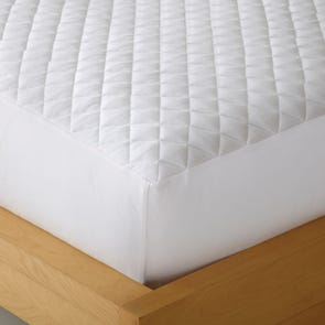 Shavel Micro Flannel® Heat Reflecting Mattress Pad