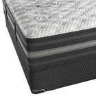 Twin XL Simmons Beautyrest Black Calista Extra Firm 12.5 Inch Mattress + FREE $300 Visa Gift Card