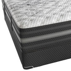 Queen Simmons Beautyrest Black Calista Extra Firm Mattress + FREE $100 Gift Card