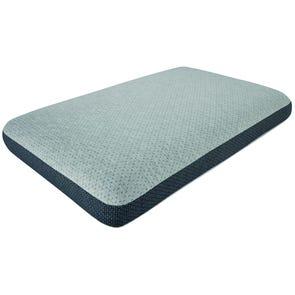 Simmons Beautyrest Complete Absolute Beauty Queen Pillow