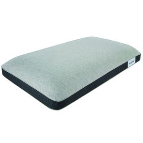 Simmons Beautyrest Complete Absolute Luxury Memory Foam Queen Pillow