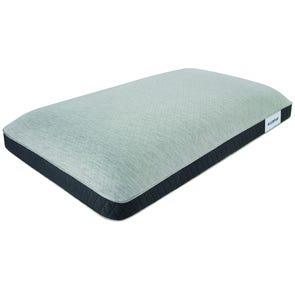 Simmons Beautyrest Complete Absolute Luxury Queen Pillow