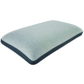Simmons Beautyrest Complete Absolute Relaxation Queen Pillow