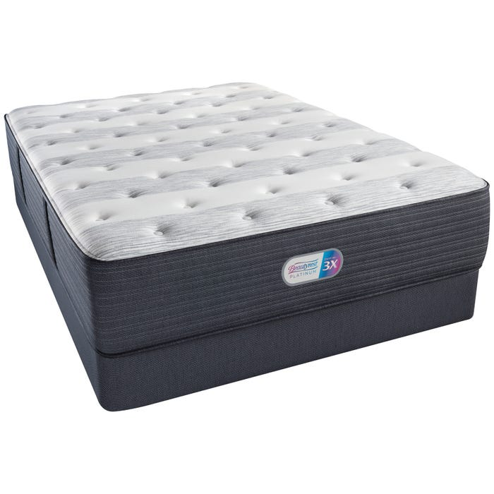 Product Mattress Comfort Scale