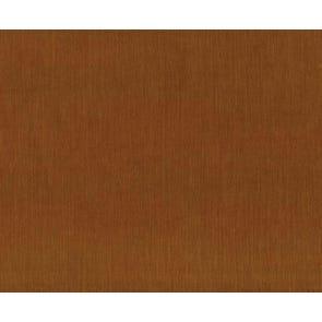 SIS Custom Fabrics Panel Curtains in Alexa Brown Sugar