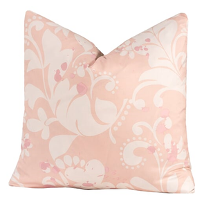 SIS Covers Crayola Eloise 26 x 26 Pillow