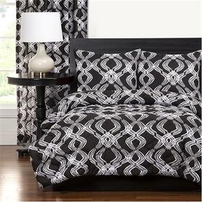 SIS Covers Crayola Infinity Full/Queen Comforter Set