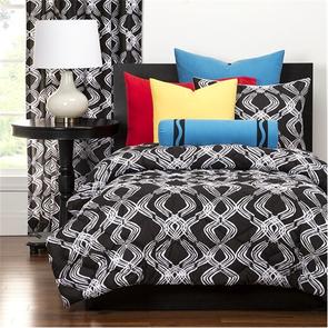 SIS Covers Crayola Infinity Twin Comforter Set