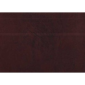 SIS Custom Fabrics Panel Curtains in Outback Bark
