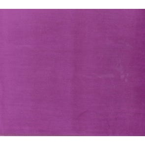 SIS Custom Fabrics Panel Curtains in Posh Jet Set