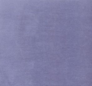 SIS Custom Fabrics Valance in Posh Sequoia