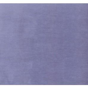 SIS Custom Fabric Full Futon Cover in Posh Stonewash