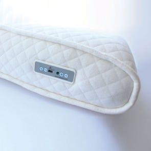 Sleepow Music Pillow