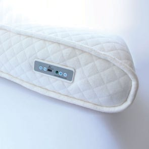 Sleepow Music Pillow