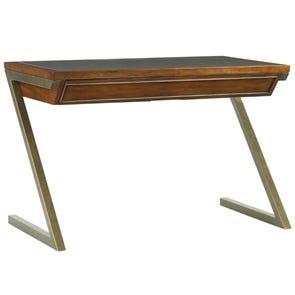 Sligh Longboat Key Harborview Table Desk
