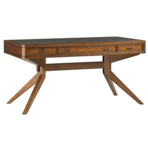 Sligh Longboat Key Lido Shores Leg Desk
