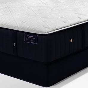 Twin XL Stearns and Foster Lux Estate Cassatt Luxury Ultra Firm Mattress + FREE $200 Gift Card